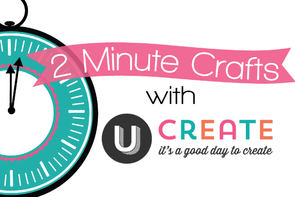 2-minute-crafts-LOGO