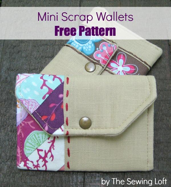 Scrap-Mini-Wallets-Feature