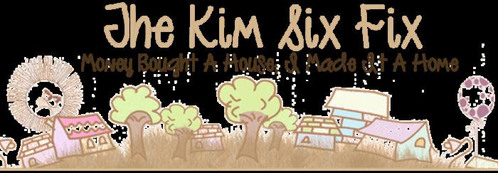 The Kim Six Fix
