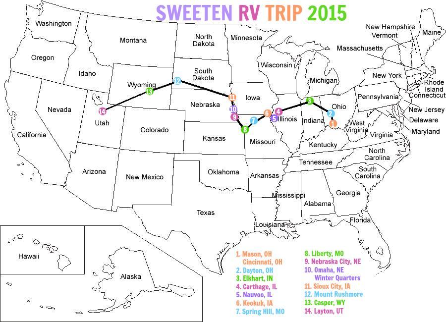Rv-Trip-2015