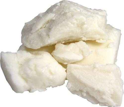 How to Make Coconut Body Butter