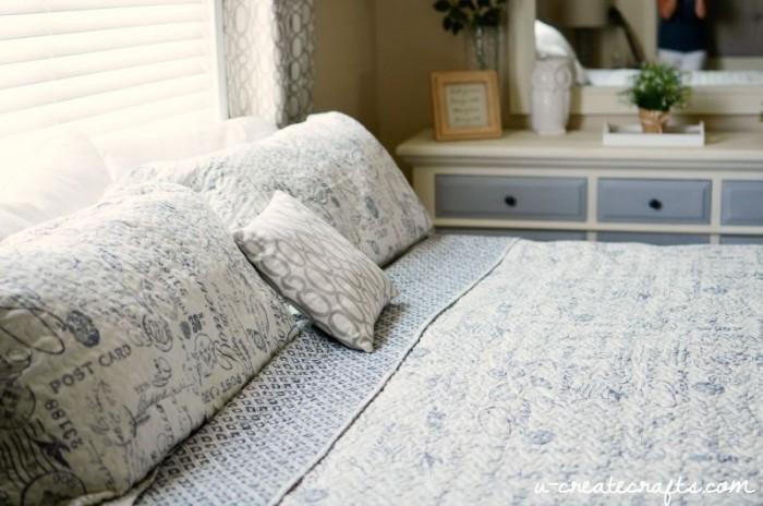 Serta King Perfect Sleeper Mattress