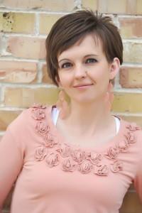 Becky Vandenberg cropped
