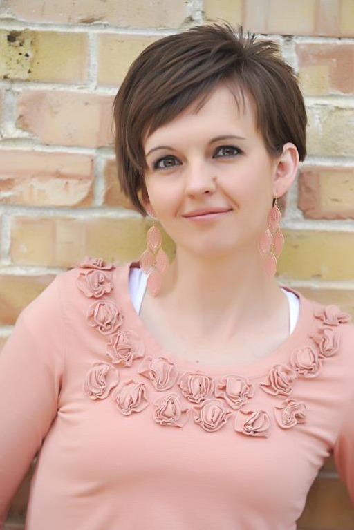 http://www.u-createcrafts.com/wp-content/uploads/2015/10/Becky-Vandenberg-cropped.jpg
