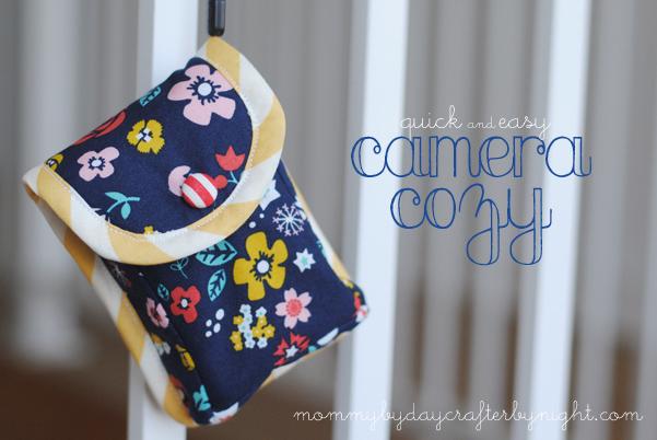 Quick-and-Easy-Camera-Cozy-Tutorial