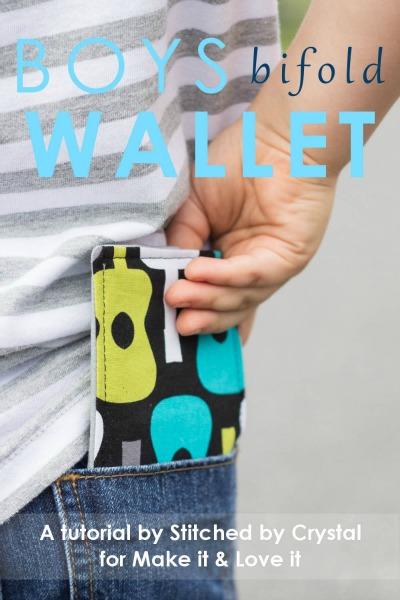 wallet-21