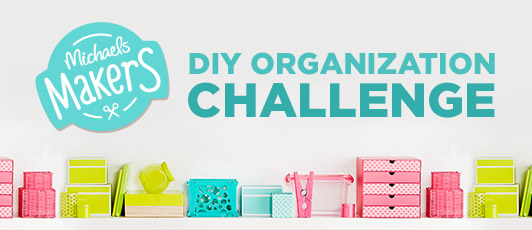 Favorite Organizing Tips at U Create