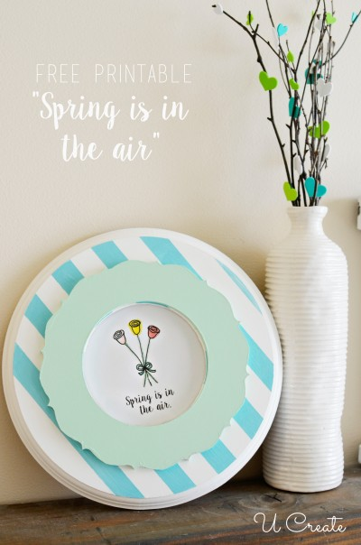 spring-tulips-printable