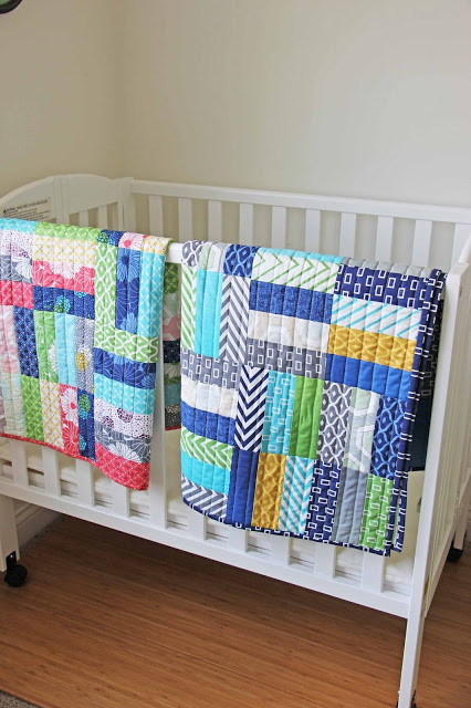 Free Jelly Roll Quilt Patterns U Create Enchanting Quilt Patterns Using Jelly Rolls