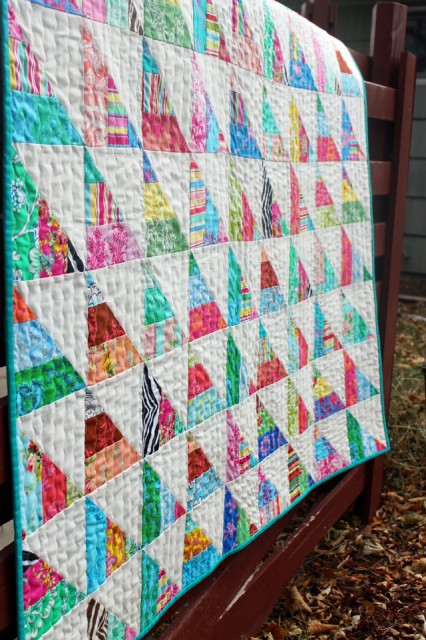 Free Jelly Roll Quilt Patterns U Create Awesome Quilt Patterns Using Jelly Rolls
