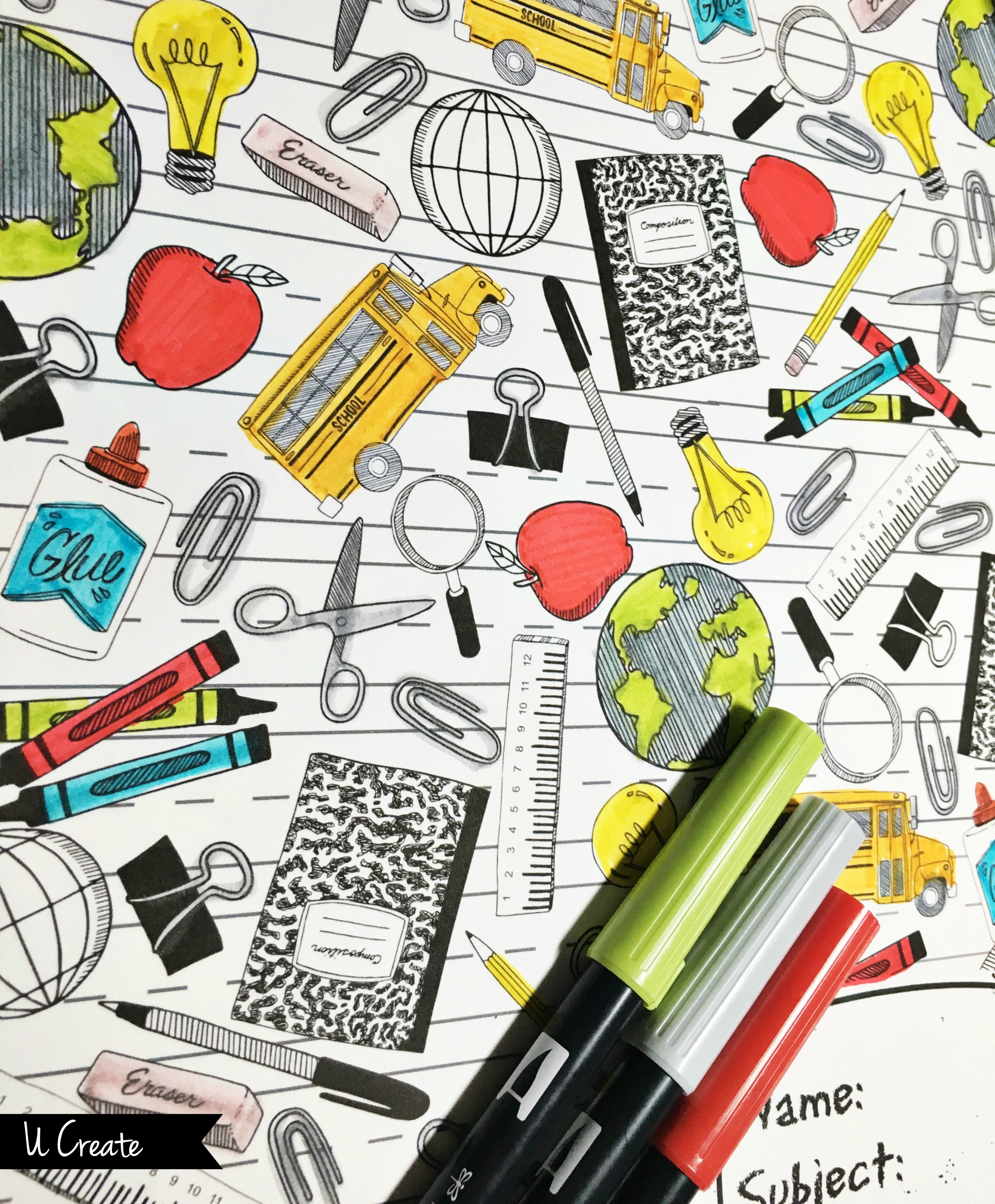 school-binder-coloring-page