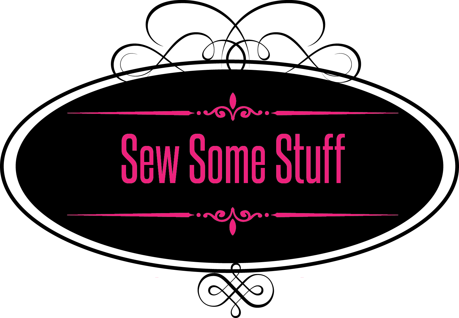 Sew Some Stuff