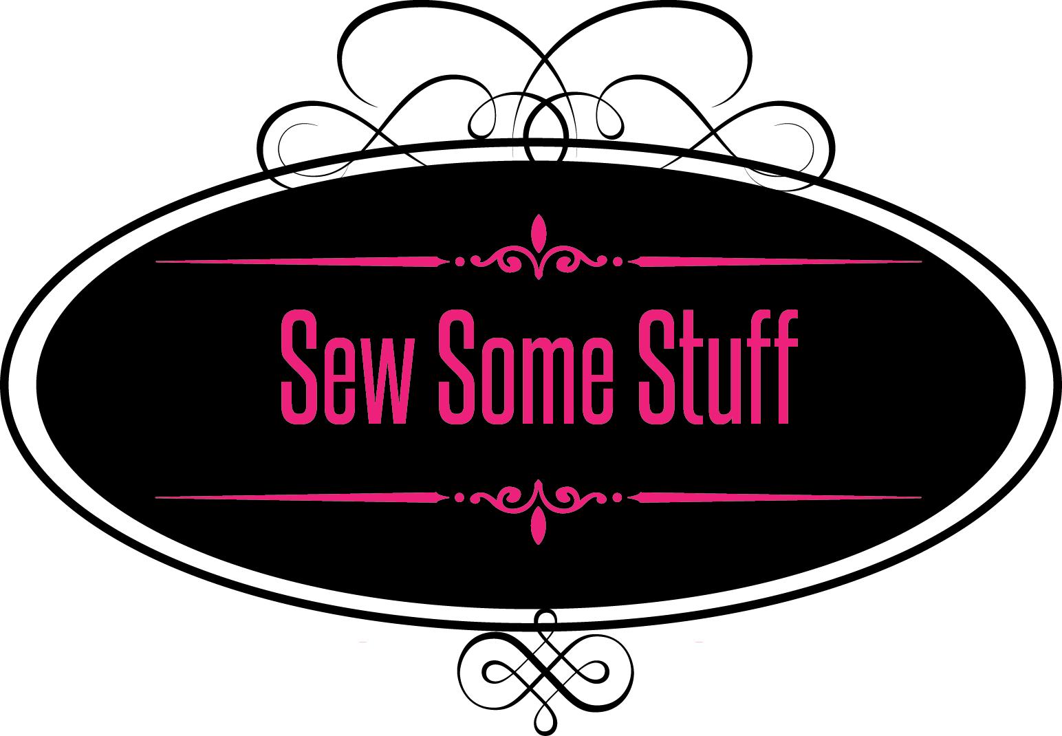 Sew Some Stuff
