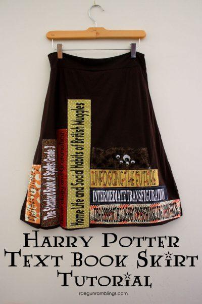 harry-potter-textbook-skirt