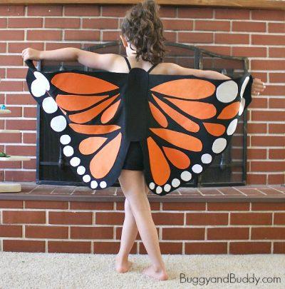 monarch-butterfly-tutorial