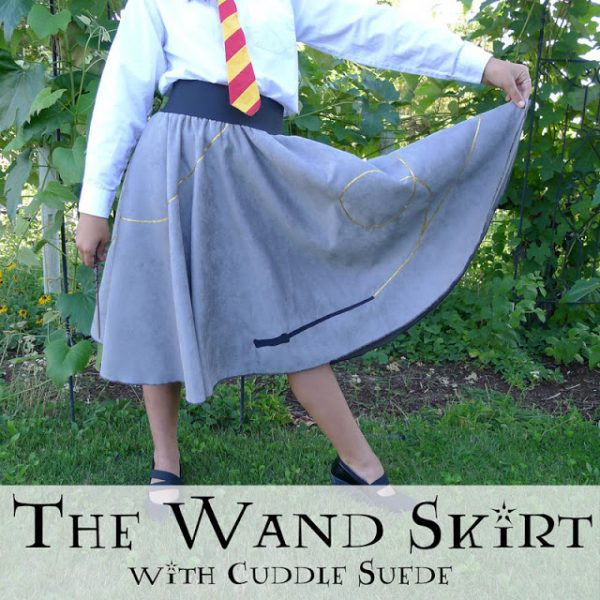 the-wand-skirt
