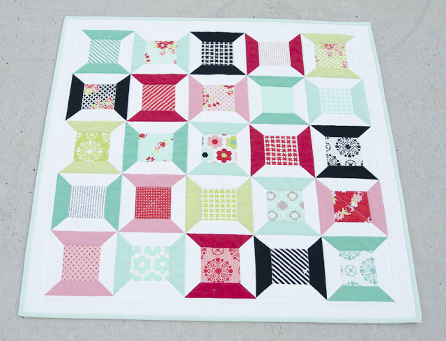 Free Mini Quilt Patterns U Create Impressive Mini Quilt Patterns