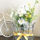 DIY Summer Flower ideas