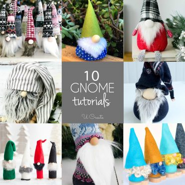 10 free gnome tutorials